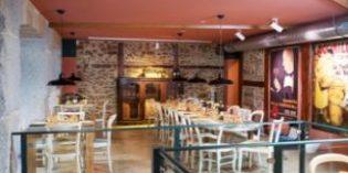 The Haciendas Company adquiere Viandas y abre su primer restaurante Viandas WareHouse en Madrid