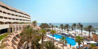 Las grandes hoteleras aumentan sus ventas impulsadas por el boom turístico