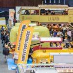 Food Truck Forum, el foro que conecta a empresas y proveedores de la street food