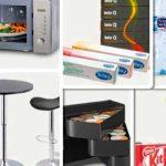 Suministros para catering y cocina en la tienda on-line Hosteler.OD de Viking