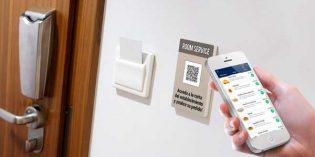RoomService y PortalRest: dos aplicaciones de ICG para mejorar el servicio de habitaciones