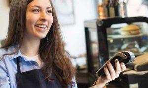 La nueva solución de UniversalPay facilita los pagos en la hostelería