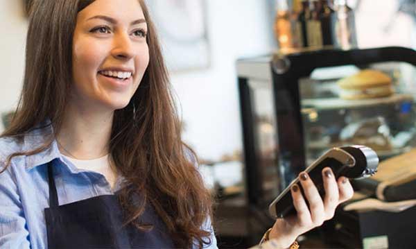 Profesionalhoreca, nueva solución CMI de UniversalPay que facilita los pagos en la hostelería