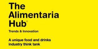 The Alimentaria Hub, el espacio más disruptivo de Alimentaria 2018