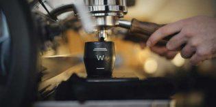 Waycup: apuesta por el café de especialidad en Madrid