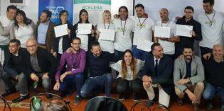 Mentor Day: semana de aceleración para emprendedores turísticos, en Tenerife