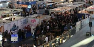 Horeca Baleares 2018, la cita clave para la hostelería en las islas