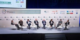El turismo concentrará gran parte de los proyectos de digitalización que impulse el Gobierno