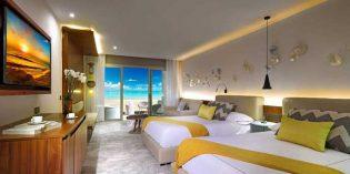 Palladium destinará este año 230 millones de euros a reformas y nuevos hoteles