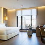 Oferta de empleo: el nuevo hotel VP Plaza España convoca un casting