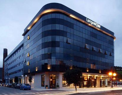 profesionalhoreca Azzahar Hoteles