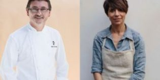 The World's 50 Best Restaurants y BBVA lanzan un programa de becas para futuros chefs