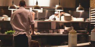 ¿Problemas legales en su negocio hostelero? 10 puntos a tener presentes para evitarlos