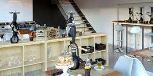 La cadena de cocina libanesa Shukran abrirá 30 nuevos restaurantes este año