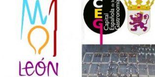 León se estrena como Capital Española de la Gastronomía