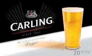 profesionalhoreca carling