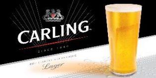 Molson Coors asume la distribución de su cerveza Carling en España