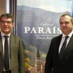El II Congreso Mundial de la OMT sobre Destinos Turísticos Inteligentes se celebrará en Oviedo