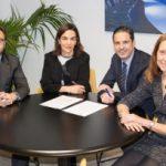 Bahia Principe y ESERP Business School organizan un programa de formación en e-commerce hotelero