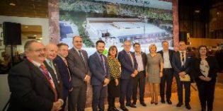 La Escuela de Hostelería de Ibiza será una realidad en 2020