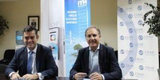El potencial de la firma biométrica en el sector hotelero