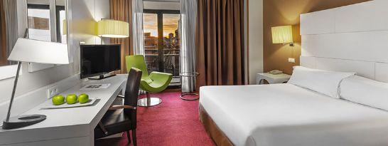 profesionalhoreca hoteles elba