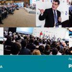 Las tendencias del sector hotelero, en el IV Foro de Innovación Turística Hotusa Explora