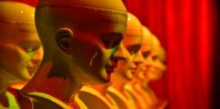 Los Premios Cubi 2017: galardones por contribuir a la excelencia gastronómica