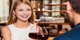El enorme potencial del turismo gastronómico