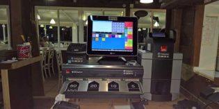 Cashguard: la solución que ayuda a que su establecimiento sea más rentable y eficaz