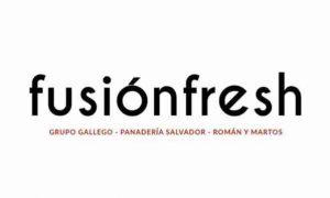 Logo de FusionFresh