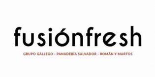 Segunda edición de FusiónFresh, cita para el sector horeca malagueño
