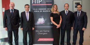 Hotel Trends, Restaurant Trends y más puntos clave de HIP 2018