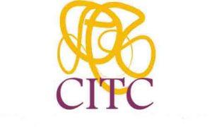 Logo del Congreso Internacional de Turismo Cultural