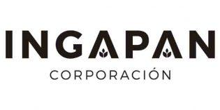 La nueva imagen de Ingapan Corporación