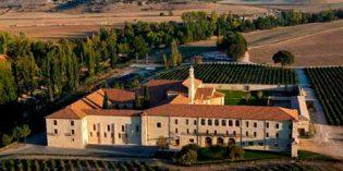 Los mejores hoteles de España, según las valoraciones en TripAdvisor (2018)