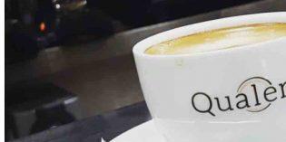Qualery: café de especialidad para la hostelería