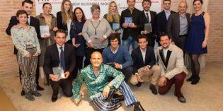 Del huevo a baja temperatura a Spoonik: el palmarés de los premios HIP a la innovación en la hostelería