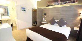 La cadena Hoteles Bestprice inicia su expansión por la geografía española