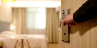 ¿Cómo competir con Airbnb como profesional hotelero?