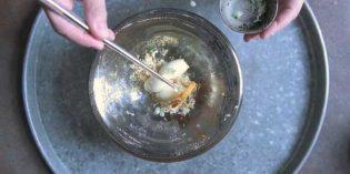 ChefBNE: la reinterpretación de 12 antiguos platos de la gastronomía española