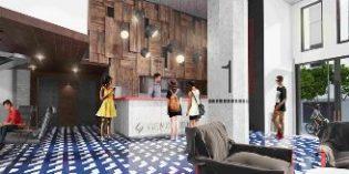 La firma de hostels de diseño Generator llegará a Madrid en primavera
