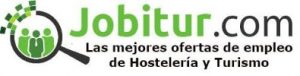 profesionalhoreca Jobitur.com