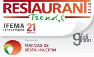 profesionalhoreca Restaurant Trends