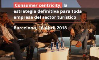 profesionalhoreca consumer centricity