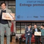 Foods for Tomorrow y PickaDeli, las dos interesantes startups alimentarias premiadas por Culinary Action