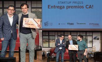profesionalhoreca mejores startup