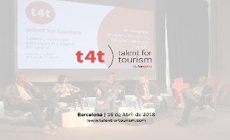 profesionalhoreca talent for tourism