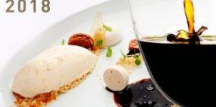 Presente, futuro y retos del sector en el I Congreso Internacional de Turismo Gastronómico