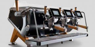 La revolución de las máquinas de café, la comunicación hotelera y el catering, a análisis por los Hunters de Hostelco